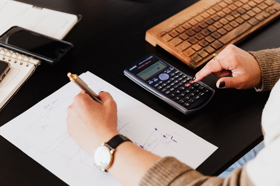 Virtual Bookkeeping Services Melbourne