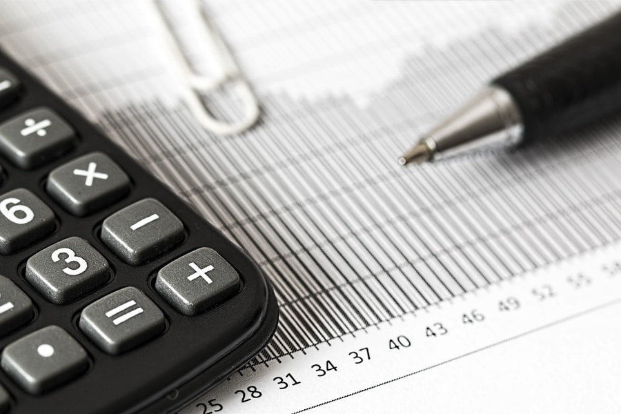 Accounting Services Melbourne