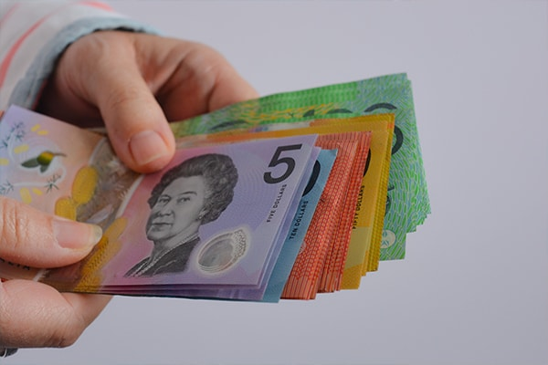 Profit First Professional Melbourne